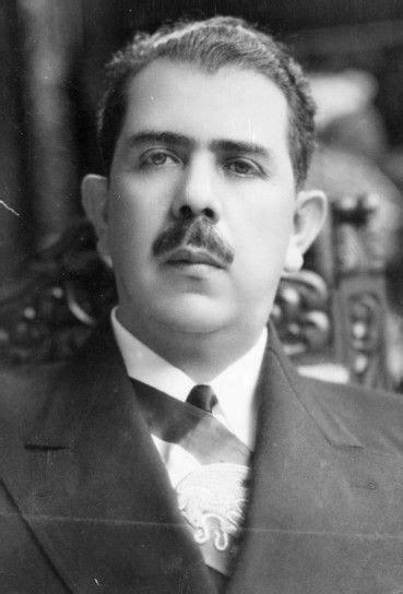 Lázaro Cárdenas del Río N°43  1934 1940  1 de diciembre de ...