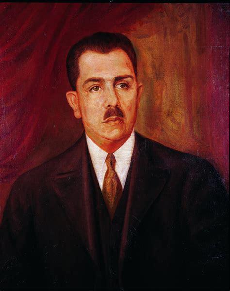 Lázaro Cárdenas del Río   Se crea la Comisión Federal de ...