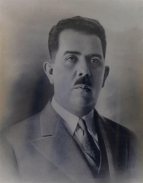 Lázaro Cárdenas del Río   Wikipedia, la enciclopedia libre