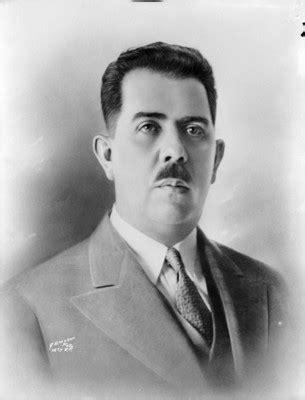 Lázaro Cárdenas, presidente   Instituto Nacional de ...