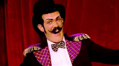 Lazy Town | It s Time to Start the Show with We Are Number ...