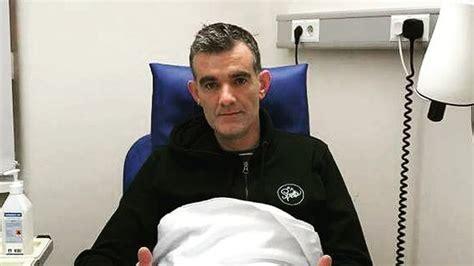 Lazy Town  Star Stefan: Er starb mit nur 43 Jahren an ...