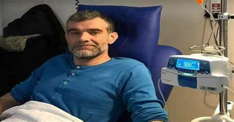 LazyTown actor Stefán Karl Stefánsson cause of death: What ...