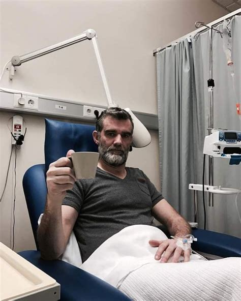 LazyTown  actor Stefan Karl Stefansson dead at 43 | Tareas