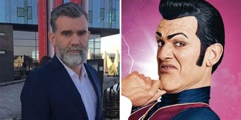 LazyTown actor Stefan Karl Stefansson dies of cancer aged ...