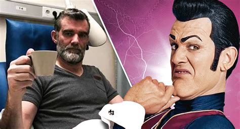 LazyTown Actor Stefan Karl Stefansson Makes Miracle ...