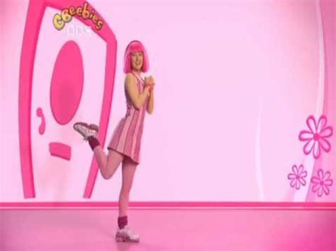 LazyTown Extra 11   Slam Dunk  Time To Play    YouTube