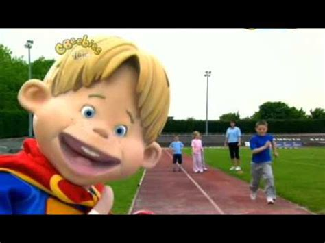 LazyTown Extra   12   Let s Jump!   YouTube