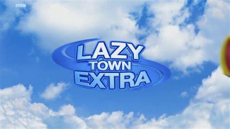 LazyTown Extra   Episode 3   Ready, Set, Go!   YouTube