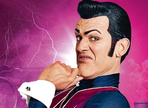 LazyTown s Stefan Karl Stefansson s cancer returns and is ...