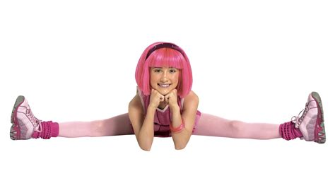 Lazytown Wallpaper  66+ images