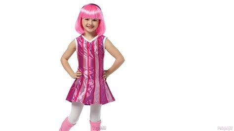 Lazytown Wallpapers  57+ background pictures