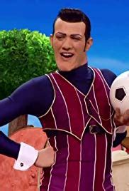 LazyTown  Welcome to LazyTown  TV Episode 2004    IMDb