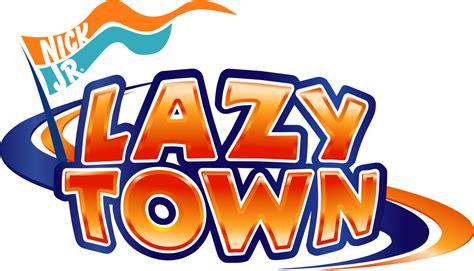 LazyTown   Wikipedia