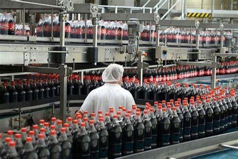 Le afectan negocio a Coca Cola y se ampara contra nueva ...