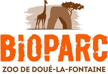 Le Bioparc de Doué la Fontaine :: Carrefour des Troglodytes