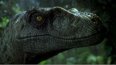 Le Monde Perdu : Jurassic Park, un film de 1997   Vodkaster