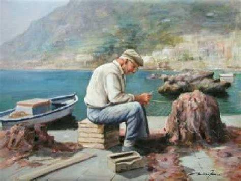 Le Orme   Pietro il pescatore   YouTube