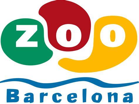 Le Parc Zoologique de Barcelone   Ir Oui Come