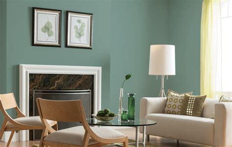 Le proposte più affascinanti per arredare con il color ...
