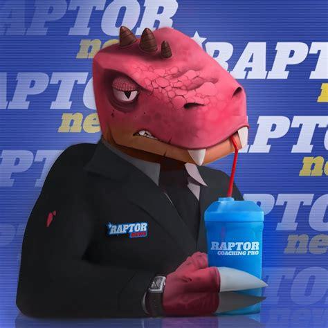 Le Raptor   YouTube