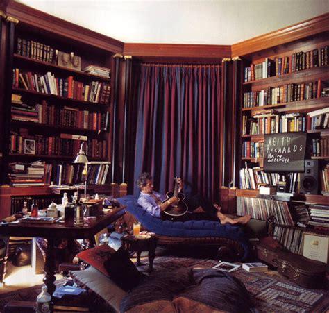 le tiers livre, web & littérature : il devient quoi, Keith ...