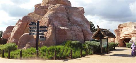 Le zoo de Rabat sera doté de nouveaux espaces en 2016 ...