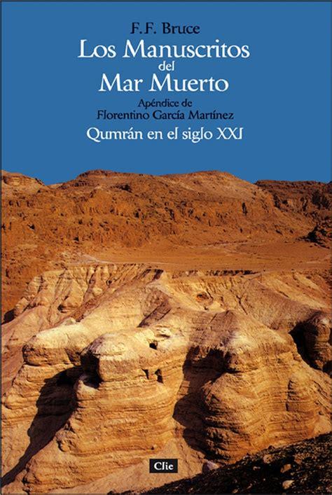 Lea Los manuscritos de Mar Muerto, de Frederick Fyvie ...