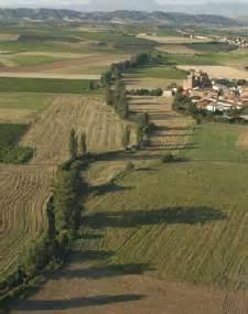 Leader   Agricultura   Portal del Gobierno de La Rioja