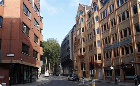 Leading Local Law Firm London | Trethowans Solicitors