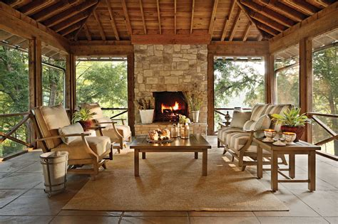 Leading US Outdoor Furniture Brand Signs Franchise ...
