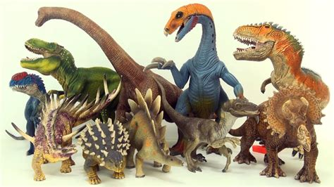 Learn about dinosaurs game   Herbivore or Carnivore ...