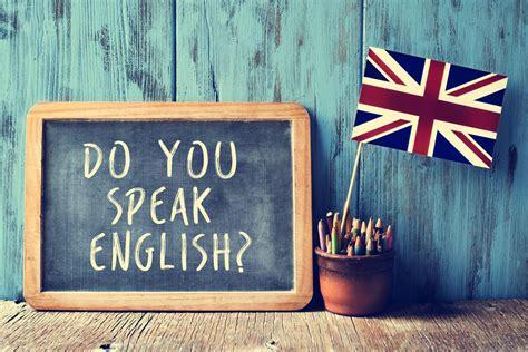 Learn English in UK   Study in UK