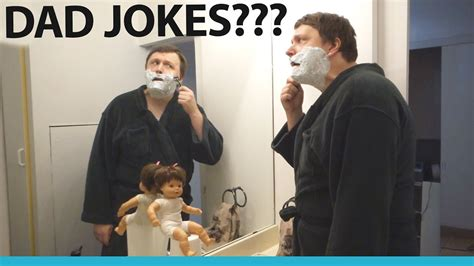 Learn English with 5 Stupid Jokes! · engVid