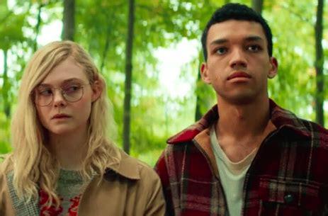 Learn The McKellan Family Slide   Family Reunion   Netflix ...