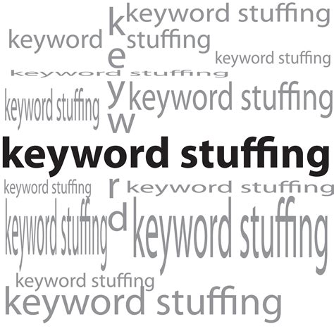 Learn the Role and Use of Keywords in your Blog Posts ...