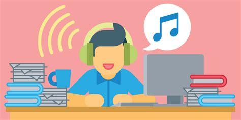 Learntalk | Three Easy Songs for Learning English | Learntalk