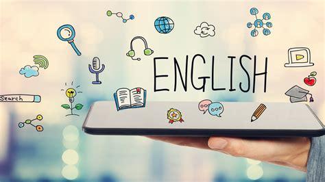 Leaside High School > Departments > English