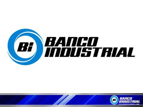 Leasing Inmobiliario   Banco Industrial