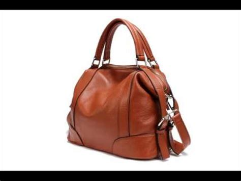 Leather Bags for Women Sale Online UK   YouTube