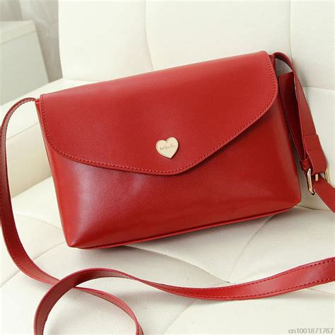 Leather Cross Body Bags On Sale. 新品 [CLEARANCE]CALLAGHAN ...