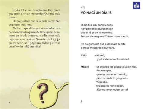 Lectura fácil: ¿qué es?   Literatura Infantil y Juvenil SM