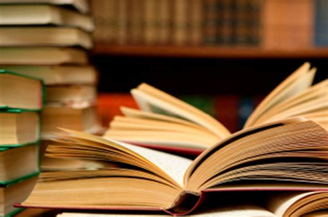 LECTURA LAB ::: Estados Unidos, EE.UU., literatura ...