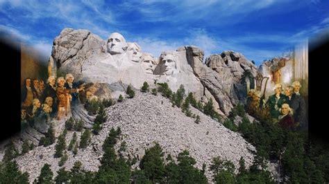 LECTURAS. De Thomas Jefferson en la Declaración de ...