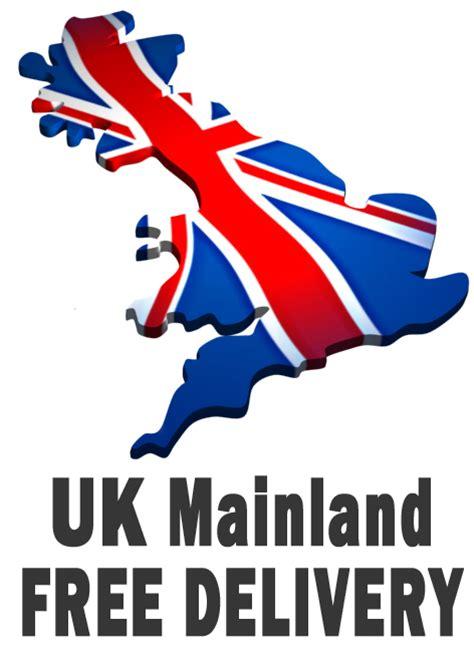 LED MOVING MESSAGE DISPLAY SIGN 153.111UK   FREE UK DELIVERY