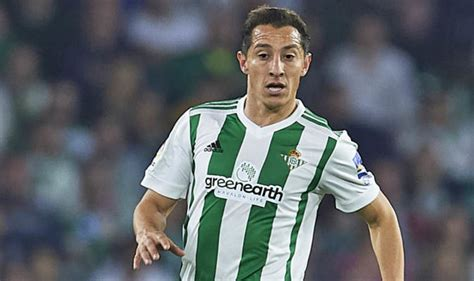 Leeds United close in on £5.2m deal for Mexico ...