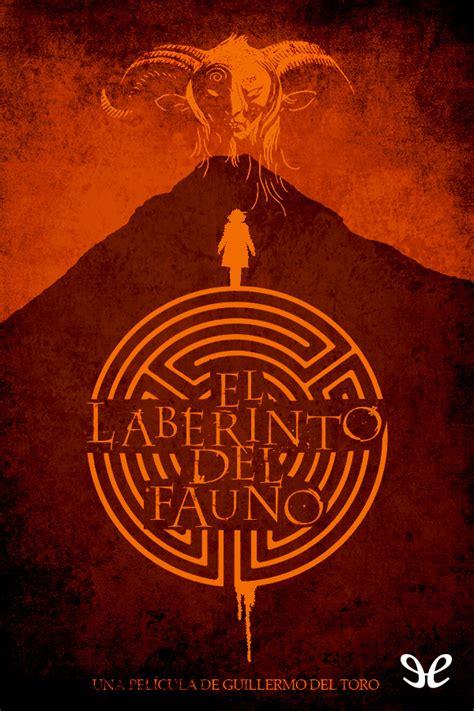 Leer El laberinto del fauno de Guillermo del Toro libro ...