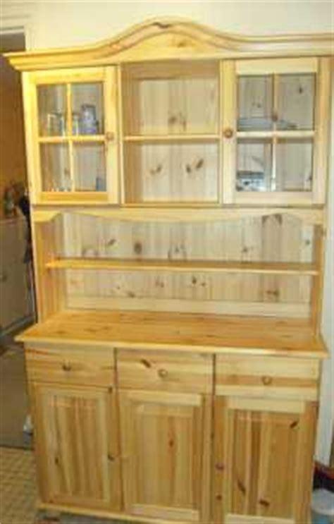 Leer un anuncio   Proponga a vender 5 Muebles de cocinas ...