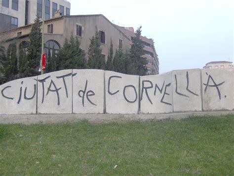 Leerlo para creerlo: Tele5 fija en Cornellà de Llobregat ...