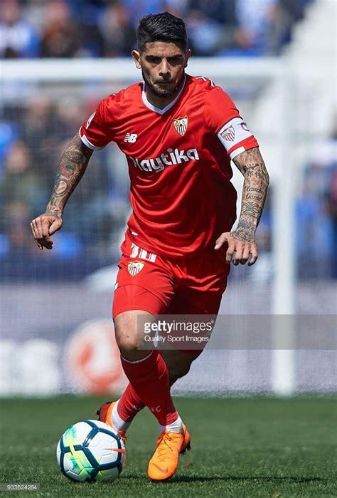 Leganes 2 1 Sevilla | Sevilla futbol club, Sevilla, Inter ...